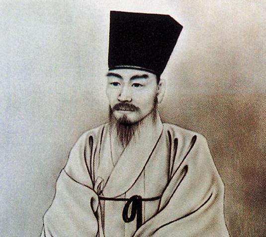 小到钱币大到教育——韩国社会无处不在的儒生精神