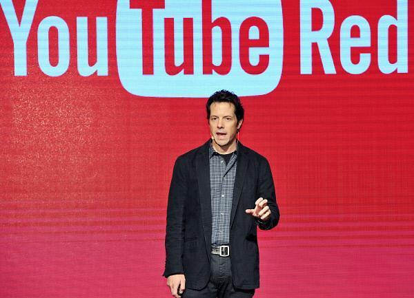 YouTube在韩推出付费服务Red 无广告可离线观看