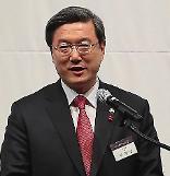 .韩中小企业厅长:下半年中小企业出口将回暖.