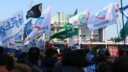 S. Korea parliament endorses historic impeachment of president