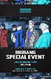 Boy Group Big Bang rocks music scene with new album