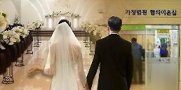 .韩国育龄妇女占比跌破50% 女性初婚年龄推后至30岁.