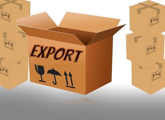 韩11月份出口物价指数环比上升4.1%