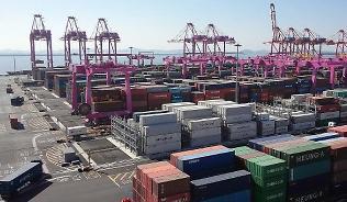 各国对韩非关税壁垒4年间提高2倍