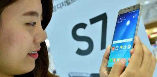 韩ICT出口时隔14个月呈增势