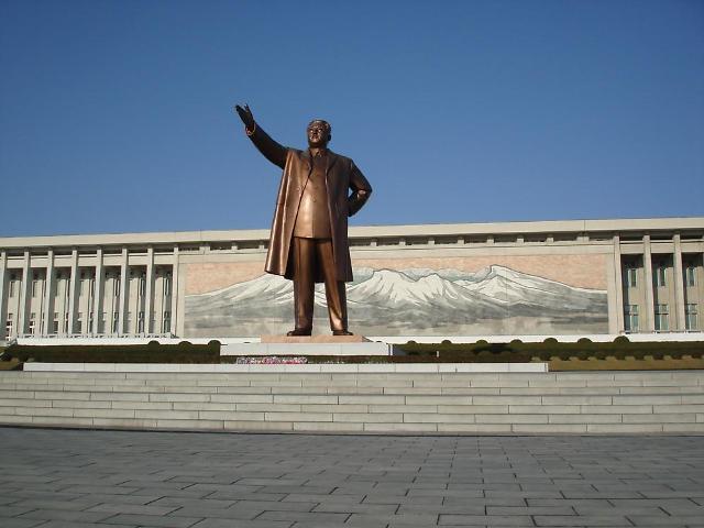 2015年朝鲜经济增长为负 手机用户突破300万人