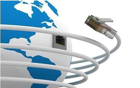 韩国网速稳居世界第一 中国香港第二