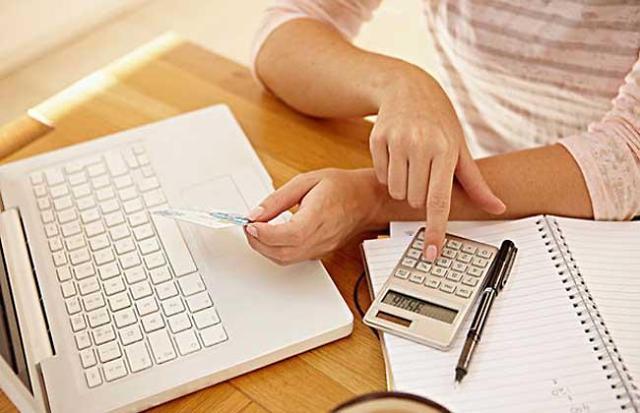 韩民众消费心理持续萎缩 月支出低于6000元的家庭占比创7年来新高