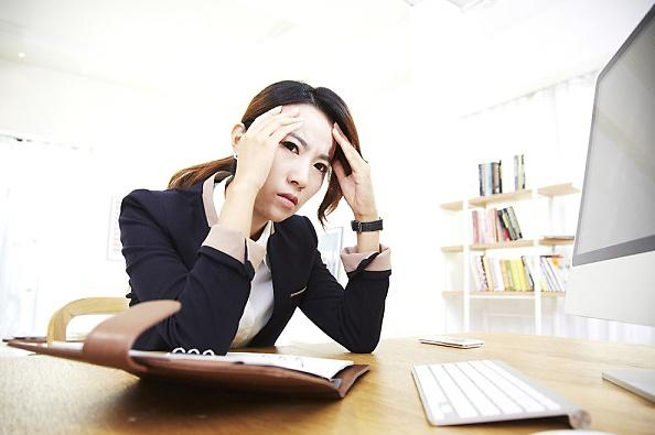 韩四分之一高学历女性选择单身