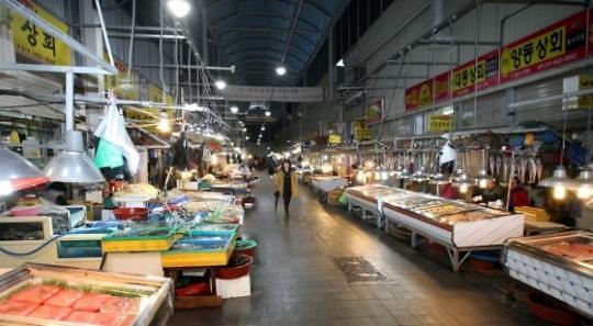 韩消费者心理持续萎缩 创2009年3月来新低