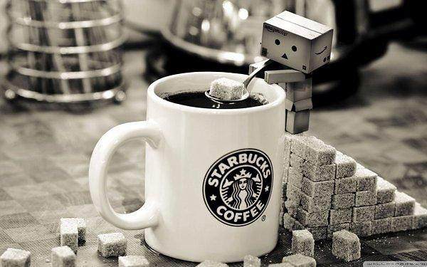 各国星巴克咖啡多少钱?中国第3高 美国最低