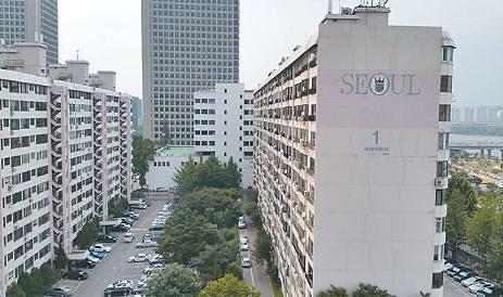 今年首尔公寓交易量时隔4年现跌势  明年难恢复至正常水平