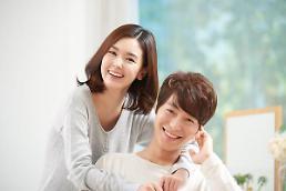 .韩职场未婚男女新年目标大起底 希望拥有自己的时间居首.