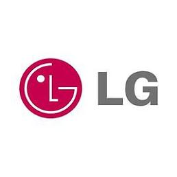 .LG电子去年第4季度赤字353亿韩元.