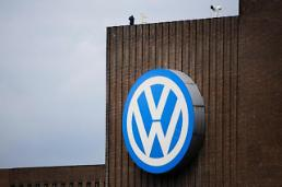 .Volkswagens Korean branch chief sentenced to 18 months in prison.
