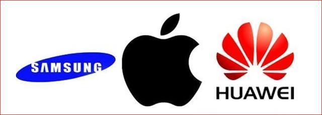 """搭载语音识别AI""""Bixby""""的Galaxy S8是三星电子与华为亚马逊竞争的主力产品。业界预测,Galaxy S8的上市时间最晚不超过今年4月。去年,三星电子收购了苹果AI""""Siri""""开发团队设立的企业""""Viv Labs""""。三星有望通过""""Viv Labs""""在Galaxy S8手机上搭载语音助手。另外,业界有观点认为通过手机上的语音助手,用户可对三星电子旗下家电产品进行语音操控。 今年下半年,强化了AI&ldq"""