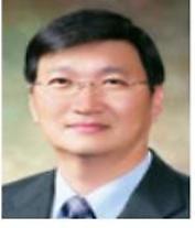 기술보증기금 이사장에 김규옥 전 부산시 경제부시장 내정
