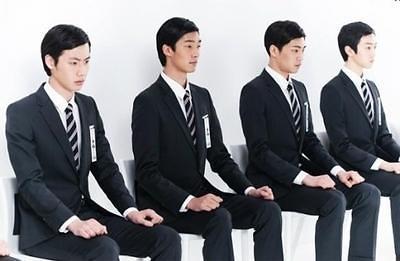 韩制造业就业人口七年来首次下滑 餐饮化学航空行业呈增势