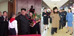 US imposes sanctions on N. Korea leaders sister: Yonhap