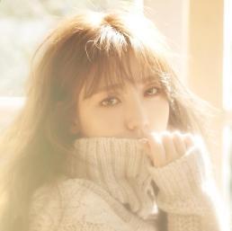女 솔로 가수 강시라, 19일 데뷔