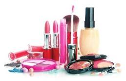 .韩政府明日针对化妆品入华被拒展开紧急调查 .