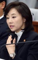 '블랙리스트 의혹' 김기춘·조윤선 오늘 특검 소환