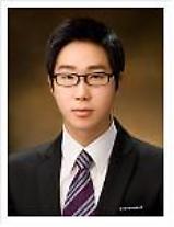[취재현장] 5년마다 반복되는 정부 조직개편...미래없이 회귀하는 대한민국