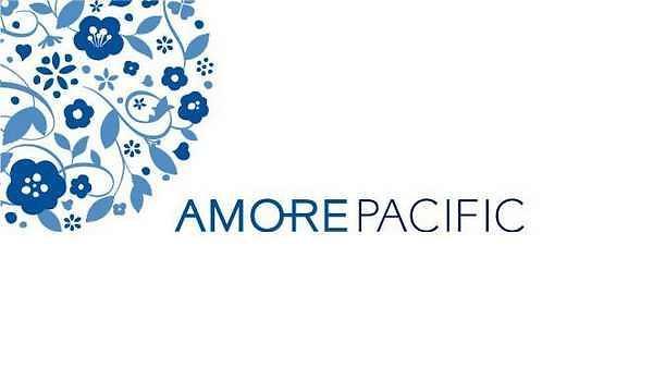 外资去年在韩证券市场集中购入爱茉莉太平洋等3股