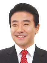 박정 의원, 태양광 폐모듈 체계적 관리 가능해져