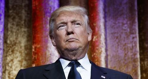 트럼프 위협...기업들 '엑소더스 코리아' 고민