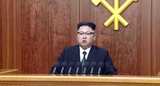 북한, 신형 대륙간탄도미사일 2기 제작