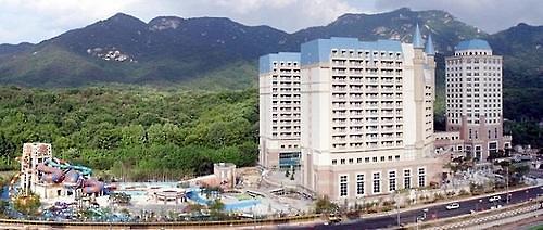 议政府打造医疗旅游城 度假村设中国人独享医美机构