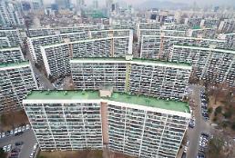 .首尔购房压力居全球第10位 香港孟买北京分列前三.