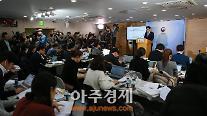 국회 교문위, 與·바른정당 퇴장 속 '국정교과서 금지법' 의결