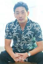 俳優ハ・ジョンウ、チョン・ウソンやイ・ジョンジェと同じ事務所に移籍