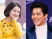 MBC新水木ドラマ「自己発光オフィス」の主演はコ・アソン&ハ・ソクジン