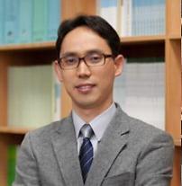 아주대 서형탁 교수팀, 고효율·고안정성 태양광촉매 전극 개발 성공