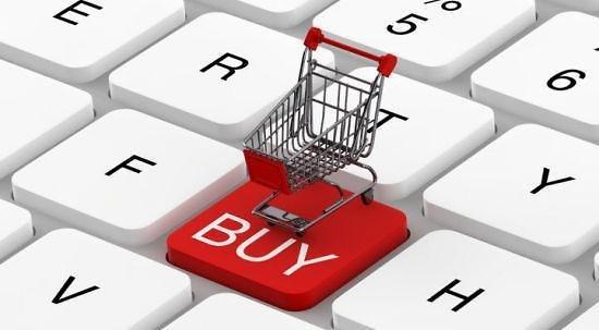 韩经济低迷网购一族依然买不停 去年线上市场销售额提高18%