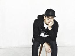 .[AJU VIDEO] Rapper Mad Clown releases teaser video clip featuring Bolbbangan4.