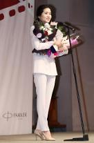 女優キム・テリ、俳優カン・ドンウォンと映画「1987」の主演確定