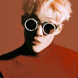 ​ Hip-hop artist Zion.Ts new album sweeps music charts