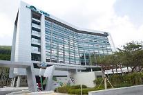 江原ランド、東南アジアのお金持ち観光客集中攻略・・・シンガポール現地事務所の設置