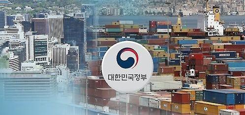 韩国2016年国际收支经常项目顺差987亿美元