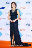 Actress Moon Geun-young halts all activities due to emergency surgery