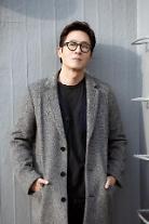 [인터뷰] '공조' 김주혁, '구탱이 형'이라 불려도 좋은 이유