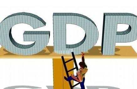 报告显示:2050年韩国GDP或位列全球第18 中国排名世界首位