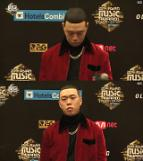 Music channel Mnet embarks on experimental survival program for high school rappers