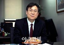 """이관섭 한수원 사장 """"월성 1호기 항소심 재판서 안전성 입증토록 노력"""""""