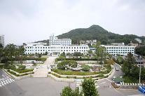 """강원도, 농산물 가격 등락 막을 """"수급안정 대책"""" 마련"""