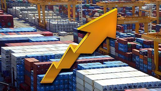 韩国进出口物价连续5个月上升 国际油价上涨等成主因